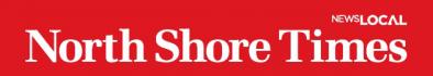 North Shore Times - Ideas Build Online Liane Cooper