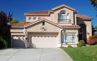 Wallcate.com - Real Estate Villa House (26)