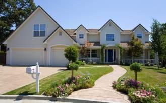 Wallcate.com - Real Estate Villa House (29)