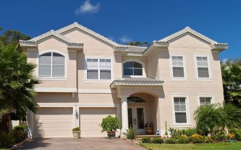 Wallcate.com - Real Estate Villa House (30)