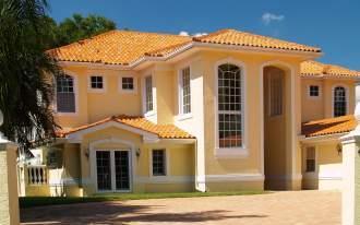 Wallcate.com - Real Estate Villa House (31)