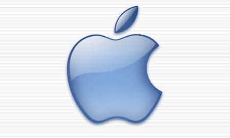 apple_art