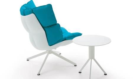 HUSK-outdoor-chair3