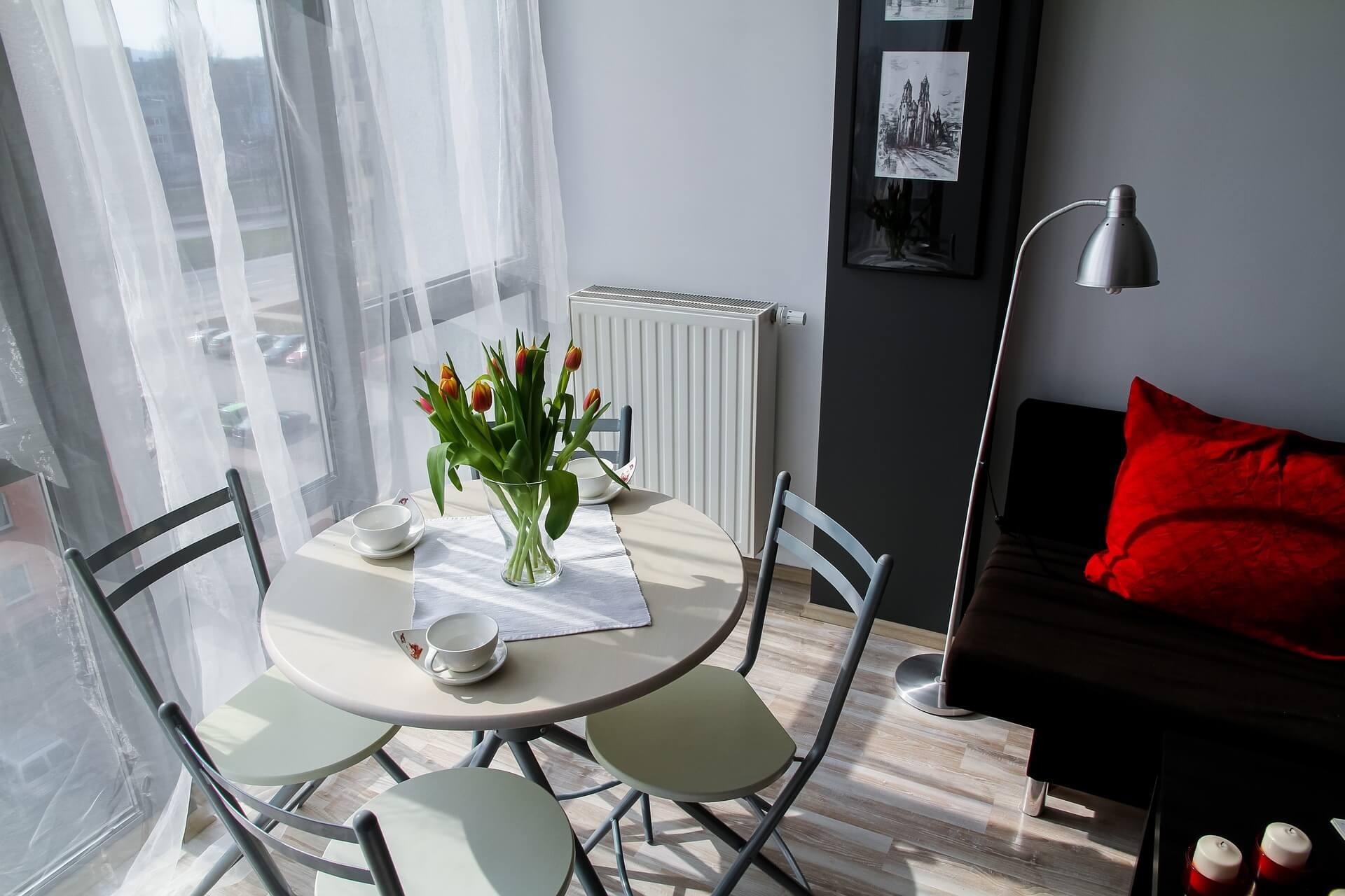 15 Best Interior Decorating Secrets – Interior Design, Design News ...