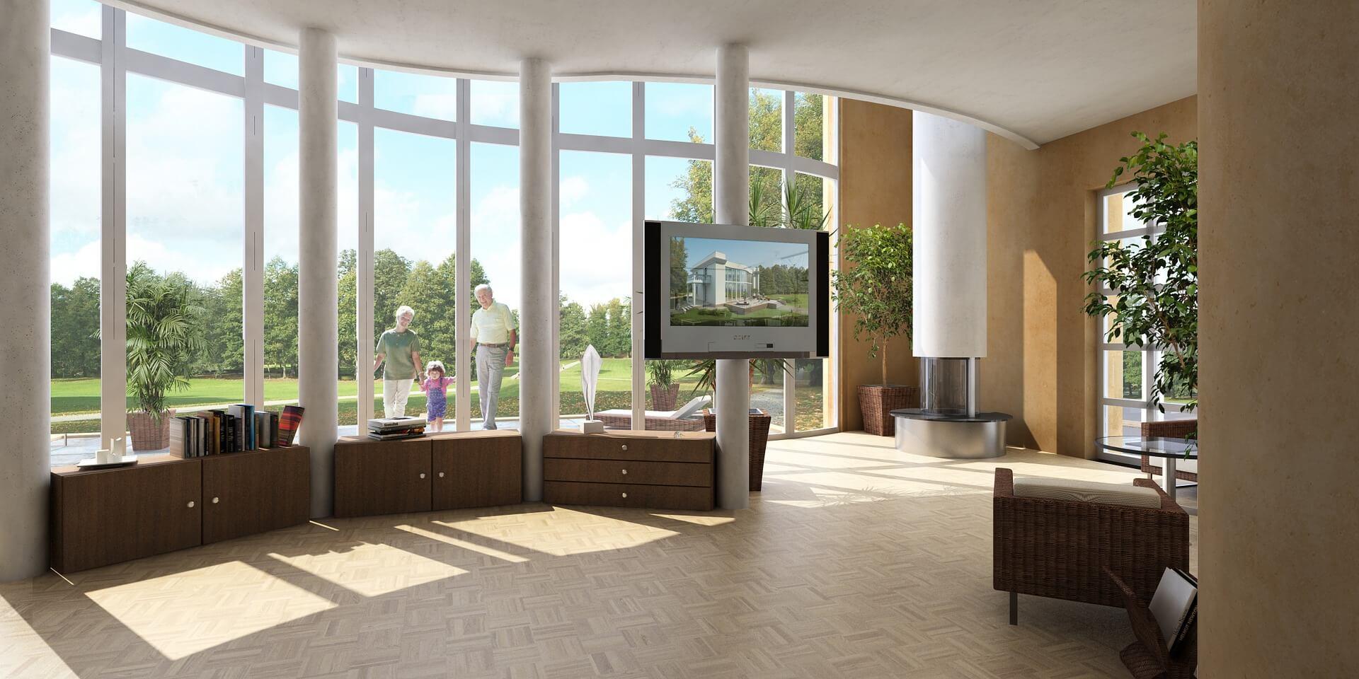 3d Visualization The Key To Interior Design Interior Design Design News And Architecture Trends