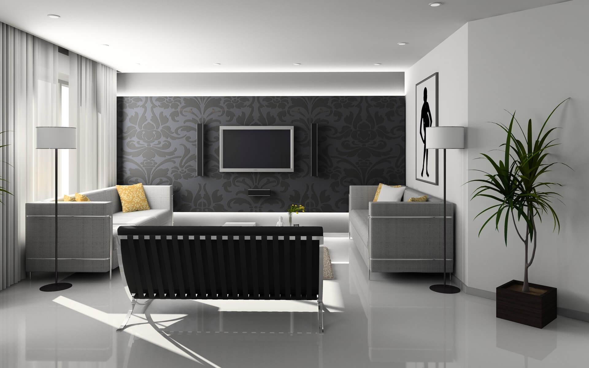 Urbanclap Will Bring You The Best Interior Designers In Mumbai Interior Design Design News And Architecture Trends