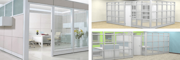glass_partitions