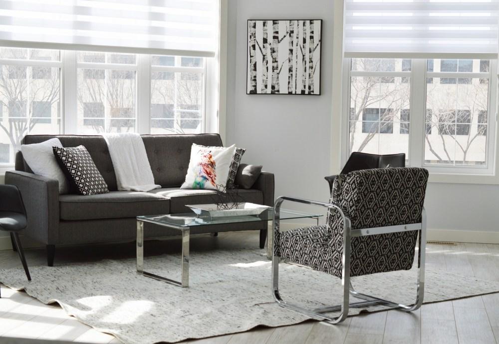 10 Summer Home Decor Trends 2019 – Interior Design, Design News and