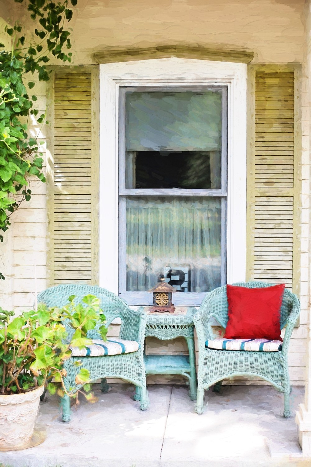 country porch 825740 1920