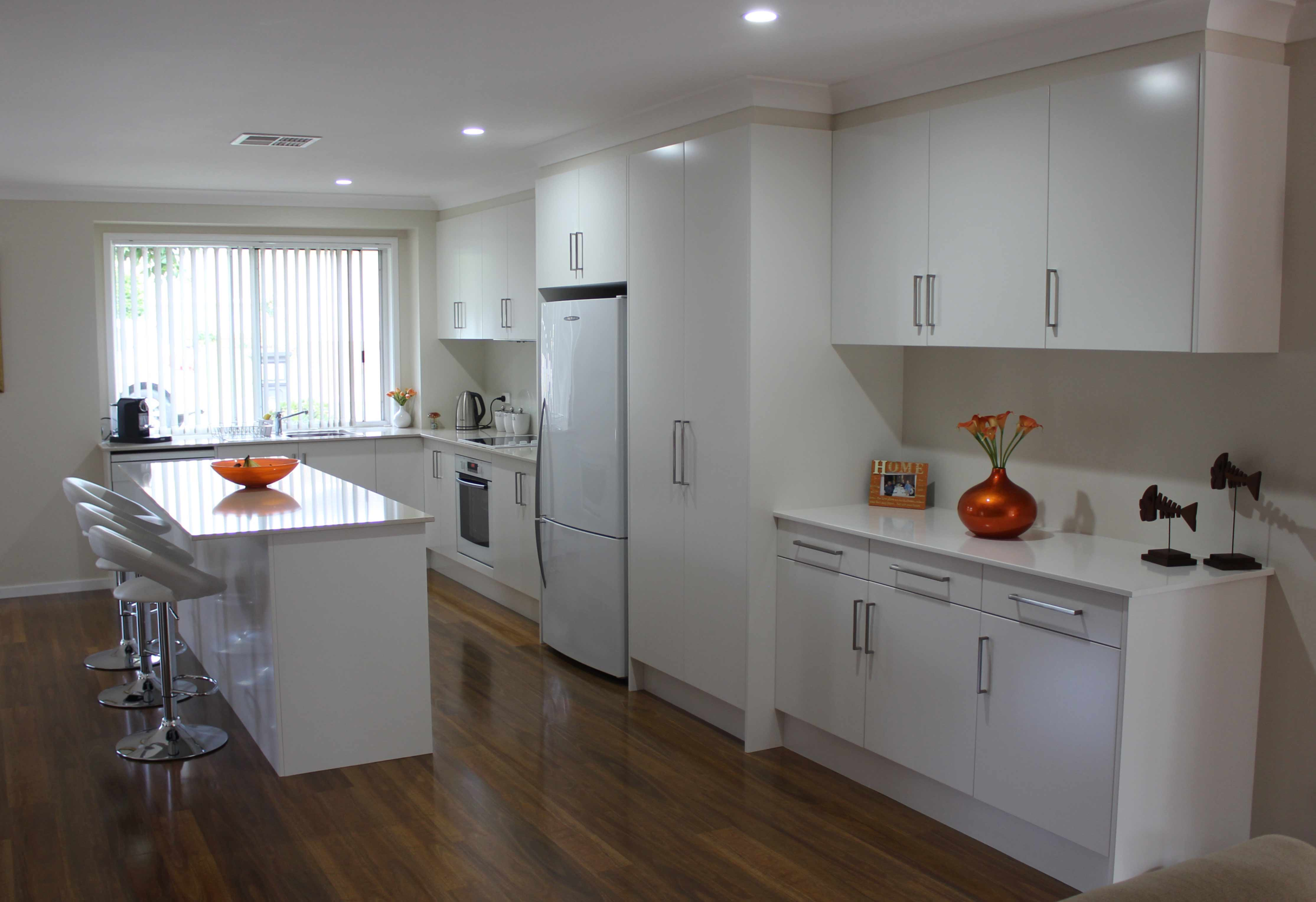 Kitchen Design Ideas And Costs