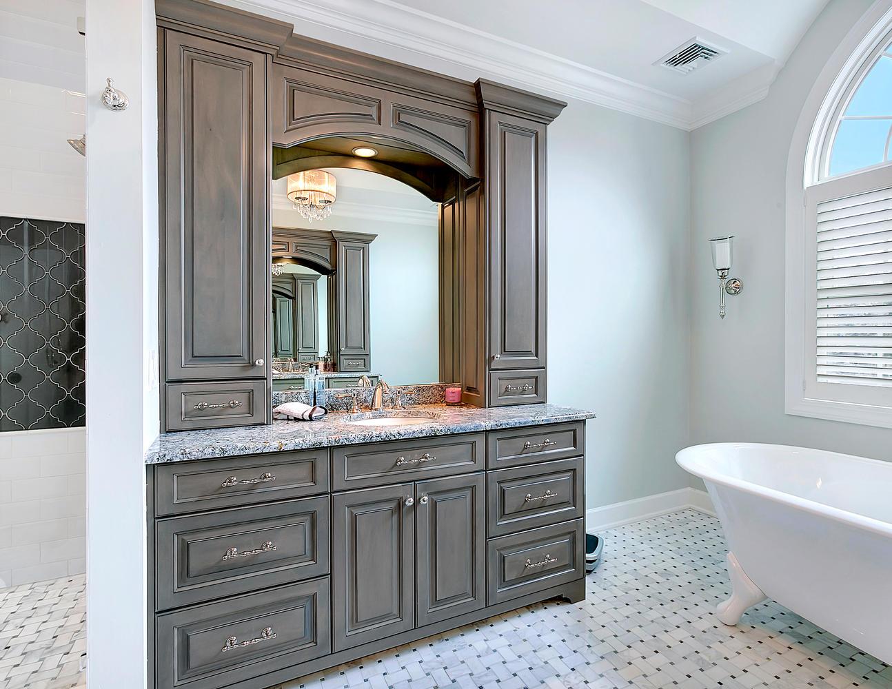 100+ [ Home Design Nj ] | Best 25 New Home Designs Ideas On ...
