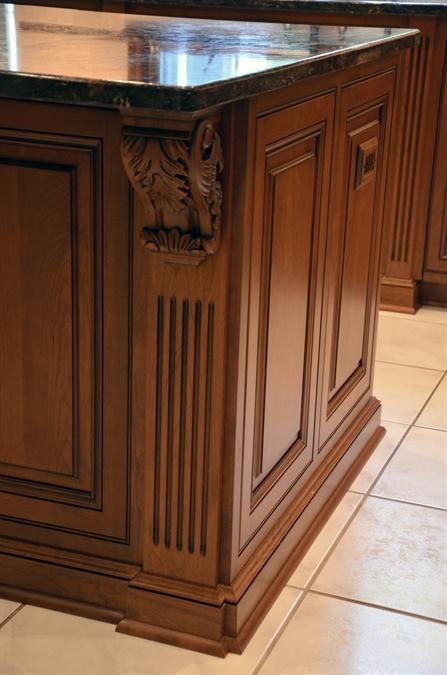 Traditionaltuscany Kitchen Holmdel Nj By Design Line Kitchens