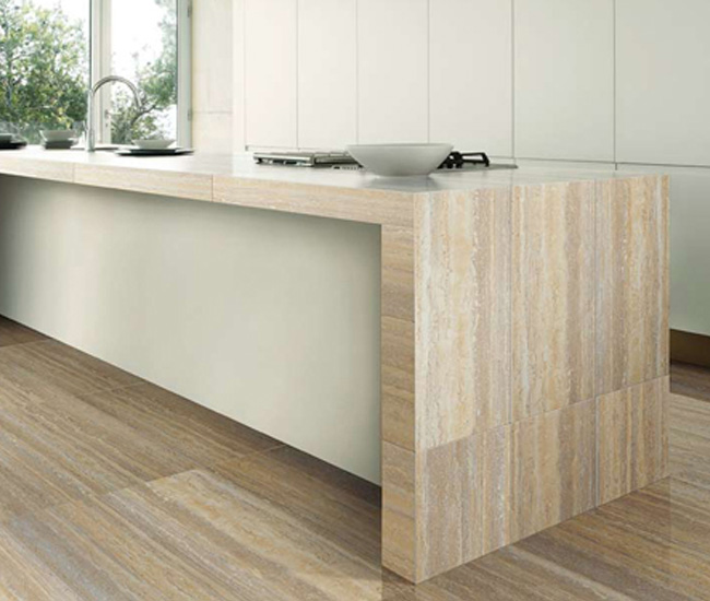 beyond tile stone designlines magazine