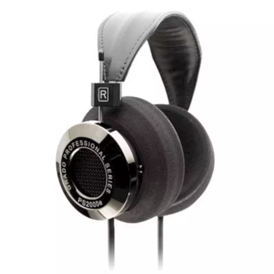 4OurEars PS2000e: The New Best Flagship Headphone