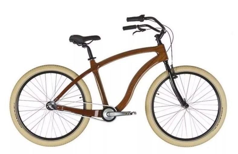 Materia Bikes 11