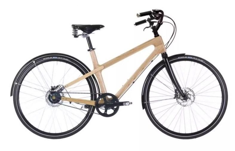 Materia Bikes 16