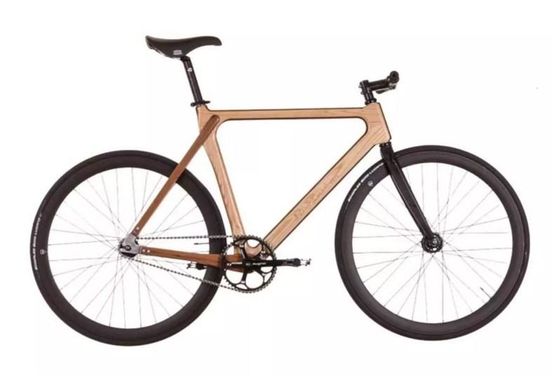 Materia Bikes 4