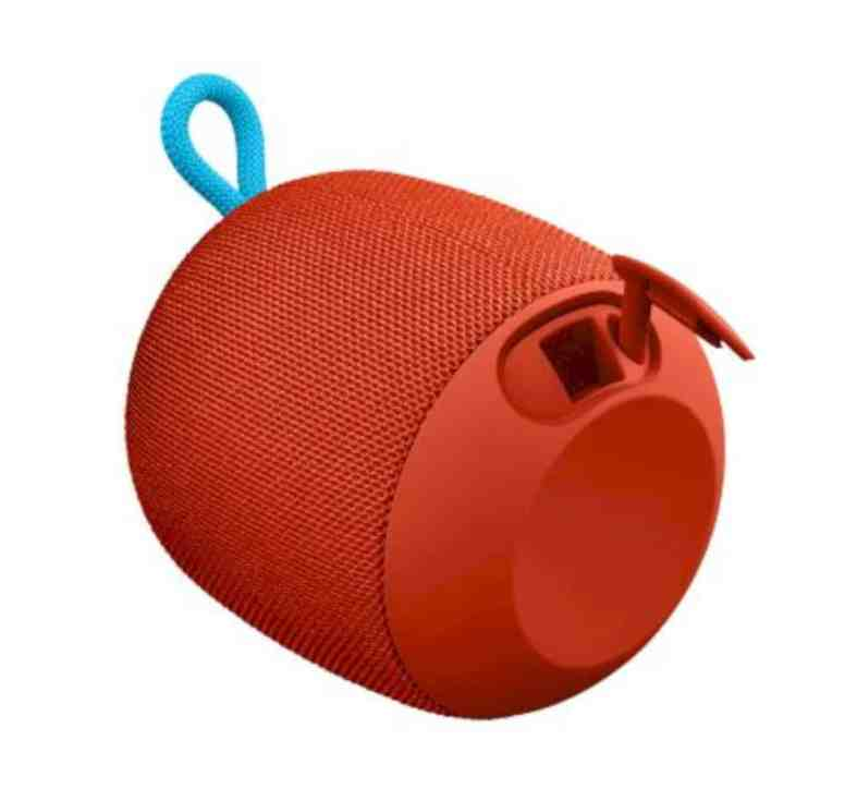 Ultimate Ears WONDERBOOM 4