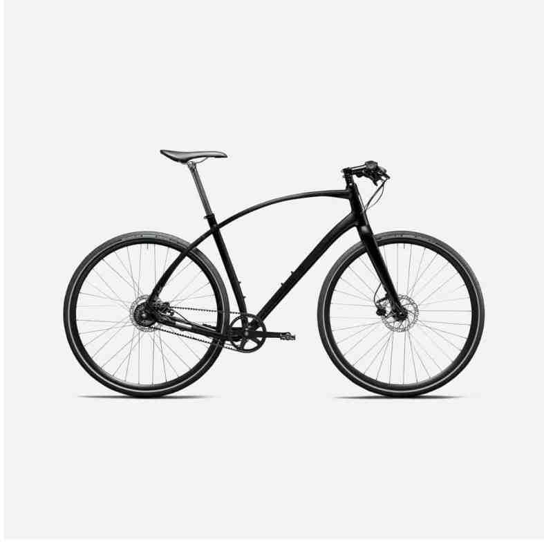 ALPHA Bicycles 6