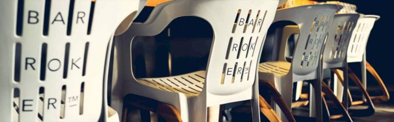 Bar Roker 5