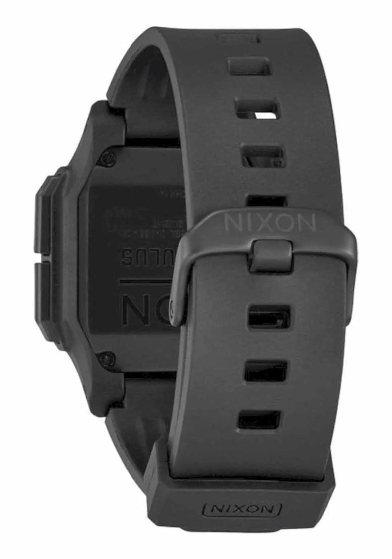 Nixon Regulus A1180 001 3