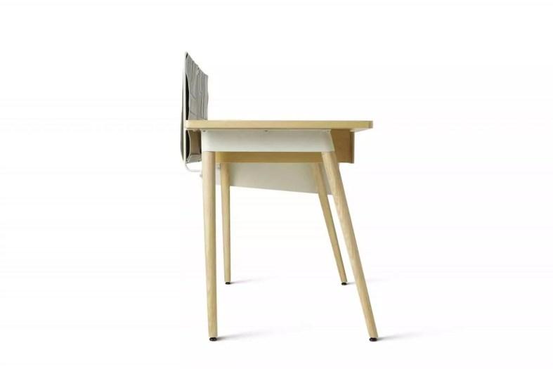 Pure Desk 7