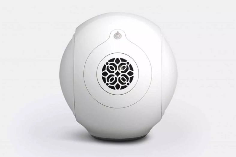 Devialet Phantom Reactor 1