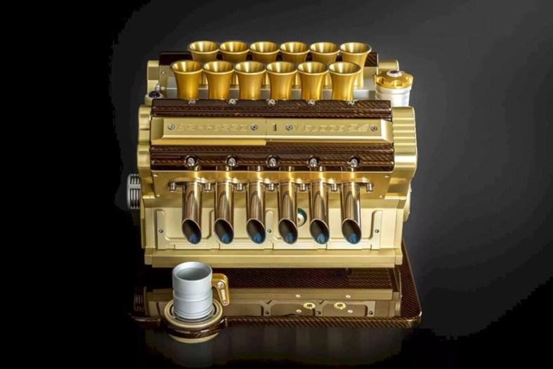 Espresso Veloce Royale 01 3