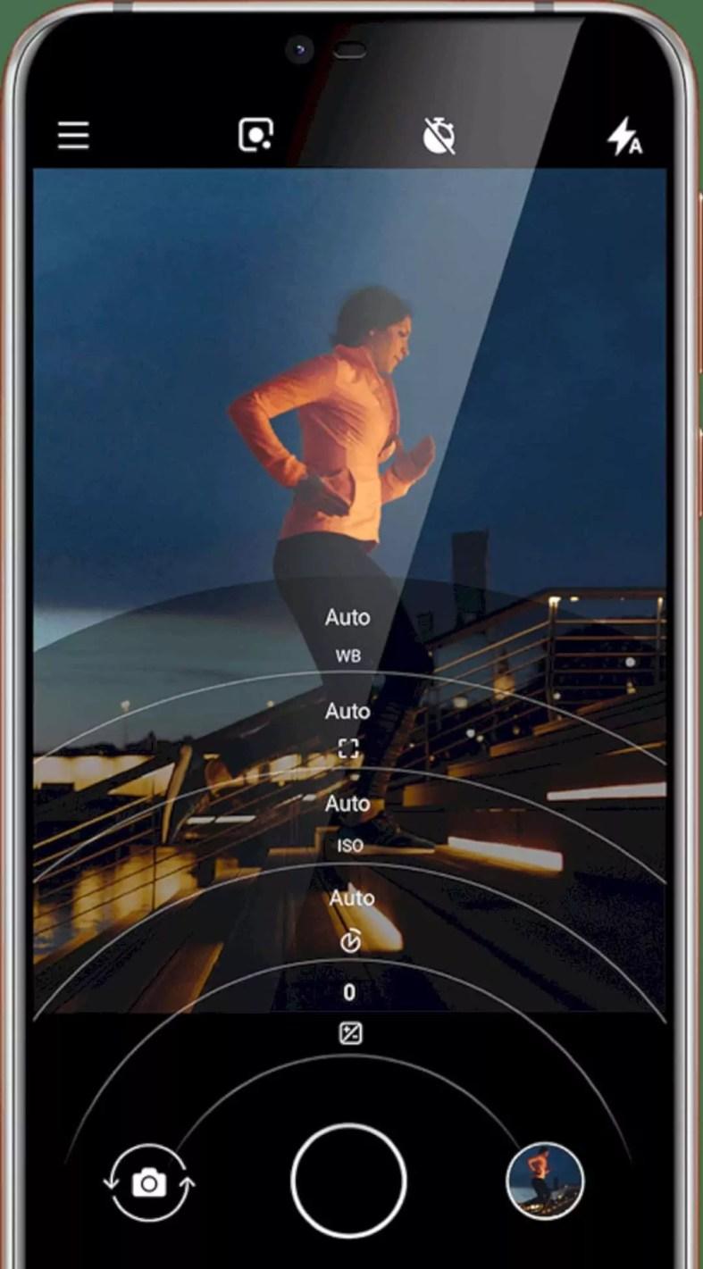 Nokia 7 1 7