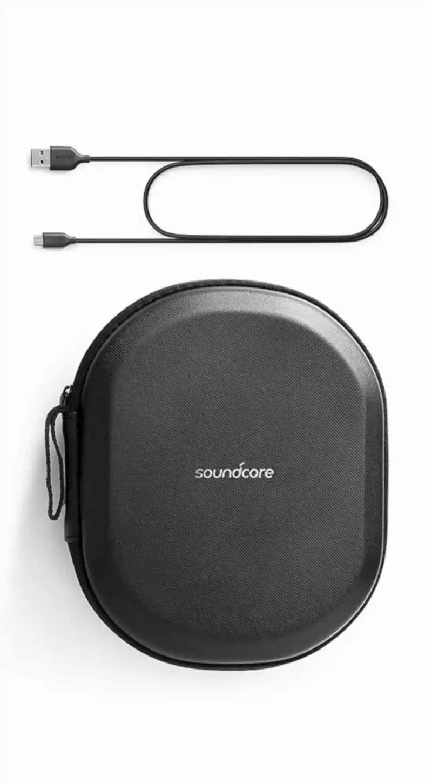 Soundcore Space Nc 7
