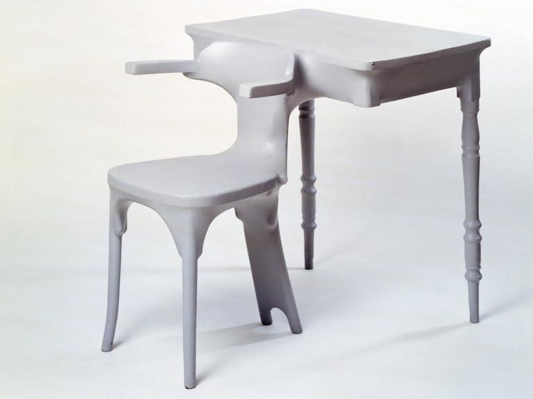 kokon_furniture_table_chair_03