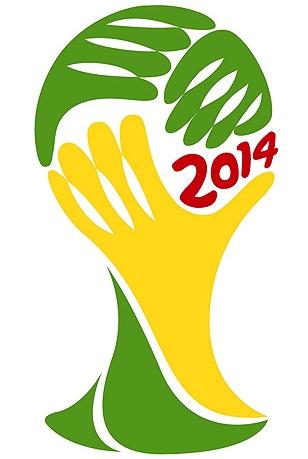 worldcup2014ogo