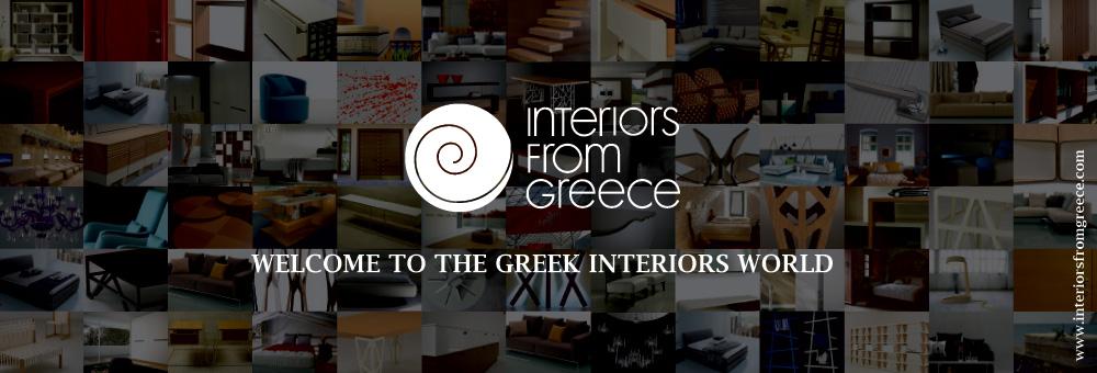 1_1000X340 px_interiorsfromgreece_ad banner