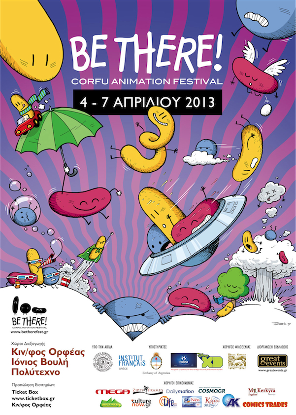 BeTHERE_2013_Poster_WEB_Greek