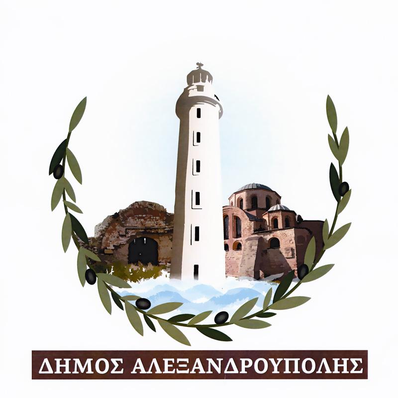 Ο νέος λογότυπος, ο οποίος θα υιοθετηθεί σύντομα με κάποιες αλλαγές