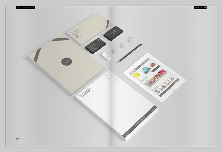 design_showcase_#2_spreads_1