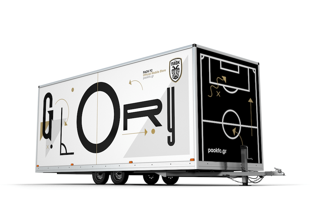 PAOK-FC-Trailer-2