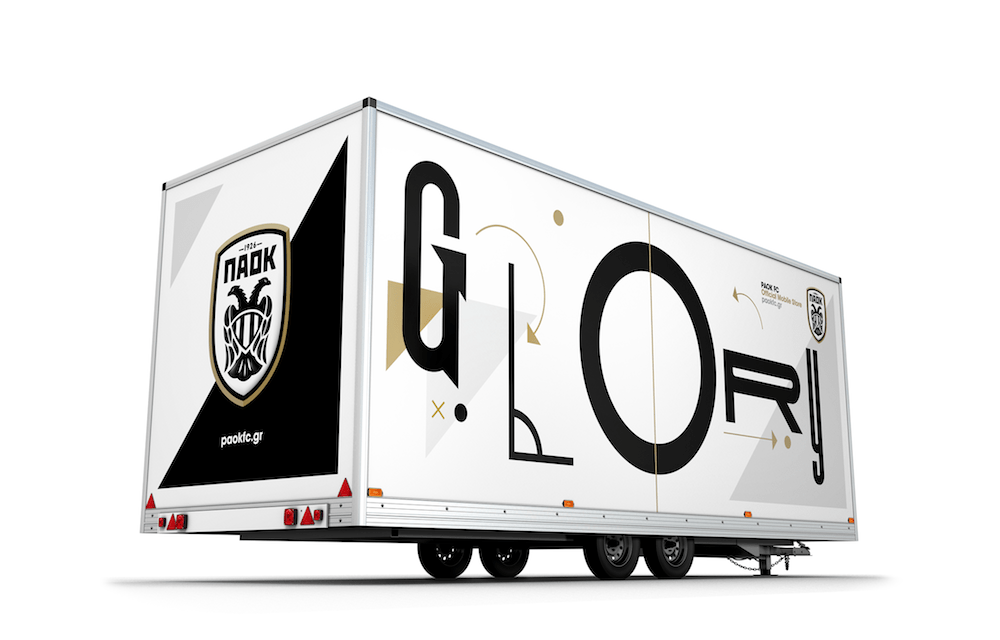 PAOK-FC-Trailer-3