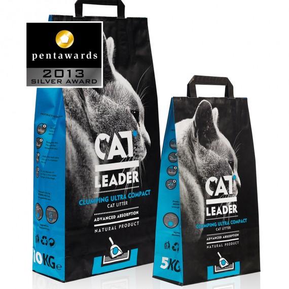 PENTAWARDS-2013-114-BUSYBUILDING-CAT-LITTER-570x570