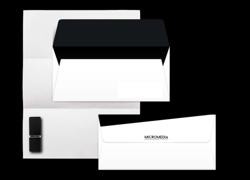 folder_micromedia
