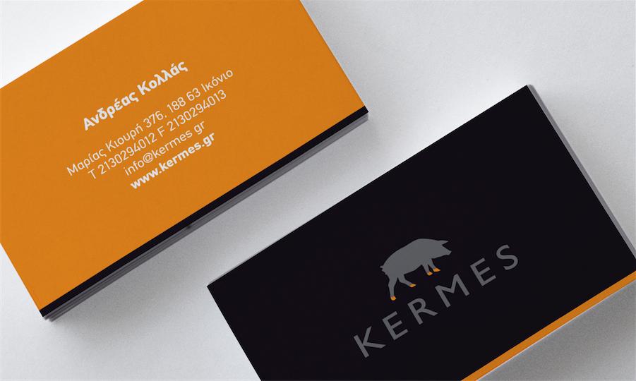 Kermes_9 copy