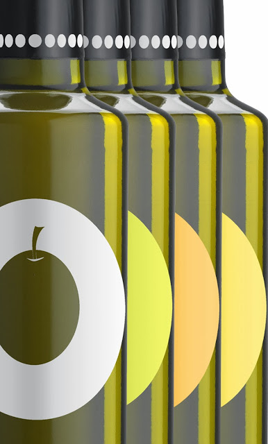 olive-drops-03