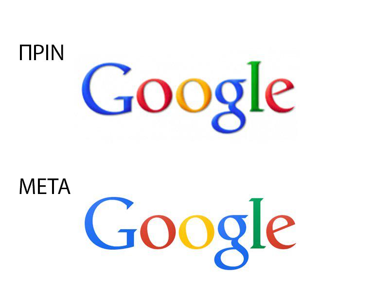 google copy