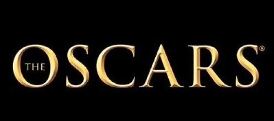 oscars_logo_medium-e1323487589671