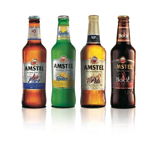 AMSTEL_bottles
