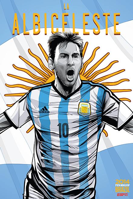 fc_14wc_argentina_440x660