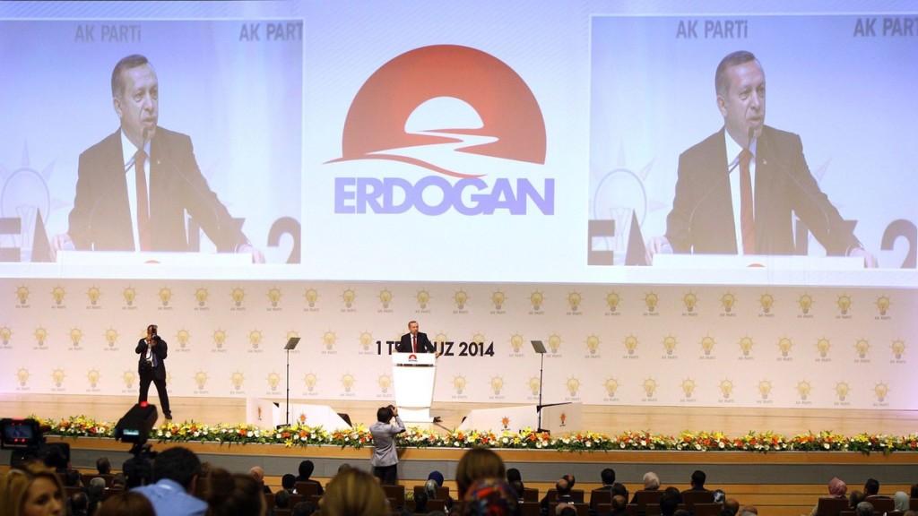 erdoganlogo1