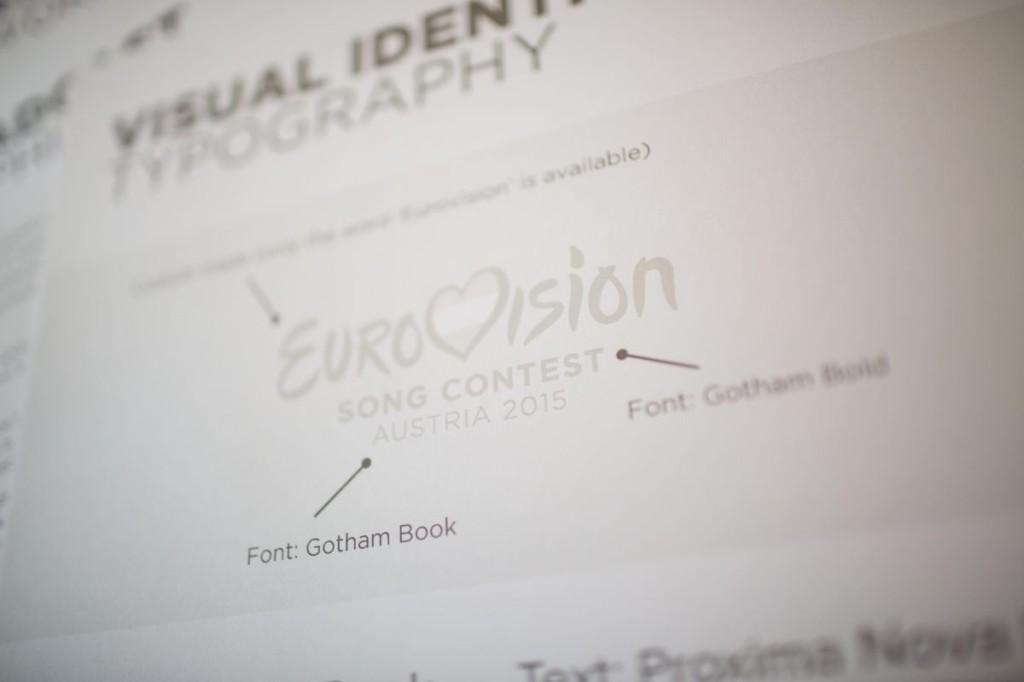 EurovisionLogo-10