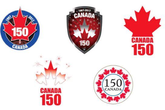 logos.jpg.size.xxlarge.promo