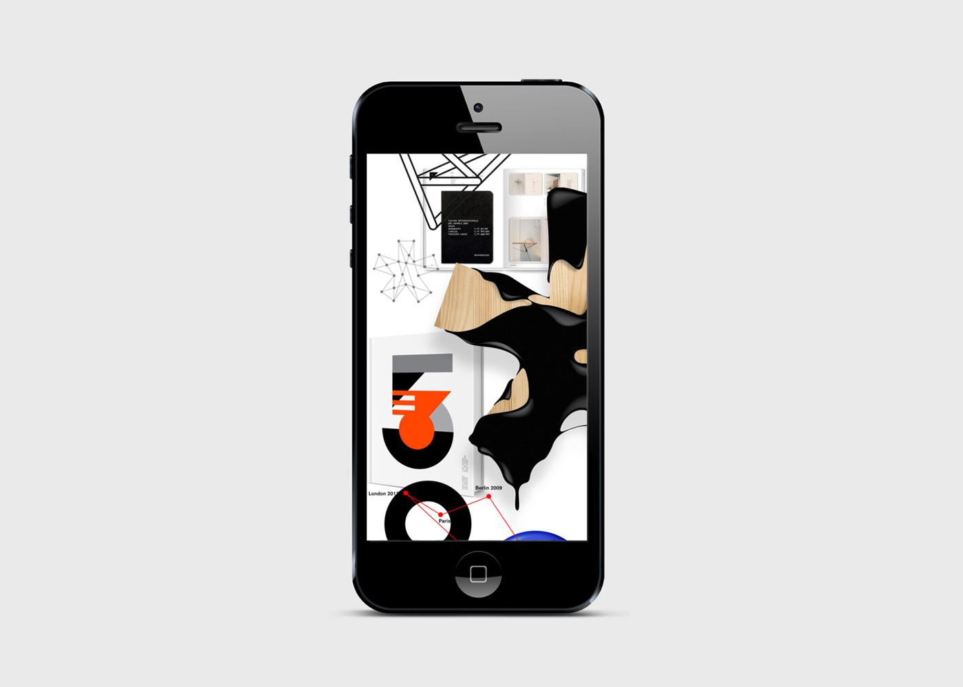 DP Mobile 3